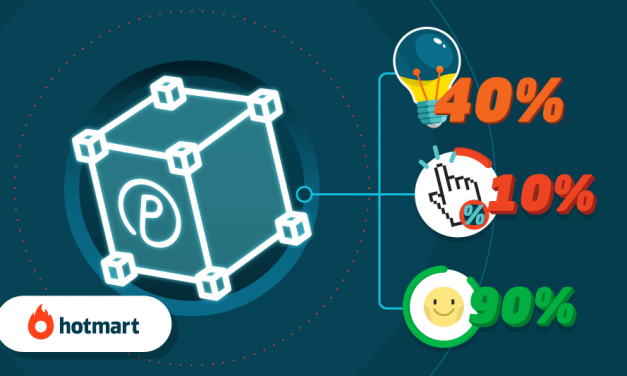 ¿Cómo hacer una infografía para publicar en tu blog?