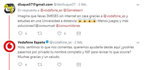 vodafone-crisis-de-reputacion-redes