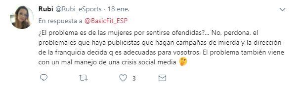 otro-feedback-gestion-crisis-twitter