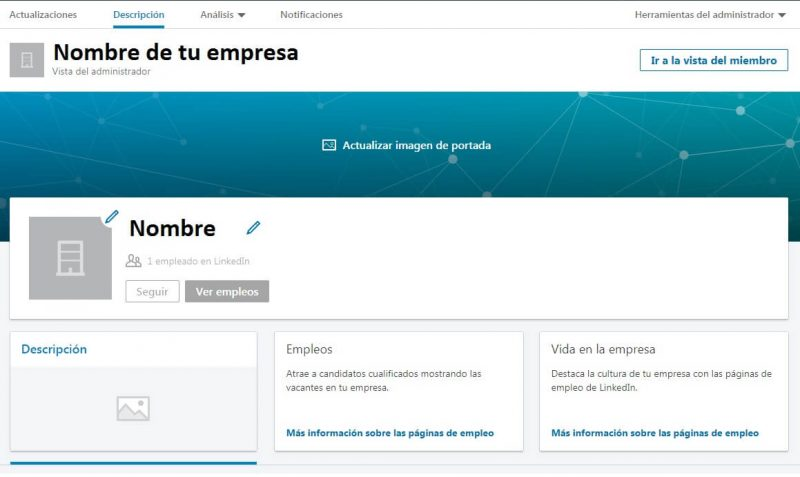 crear-pagina-empresa-linkedin-paso-3-nombre-empresa