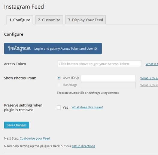 configurar-plugin-instagram-1