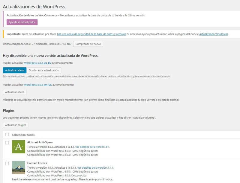 Cómo instalar un plugin de WordPress: La guía completa 11