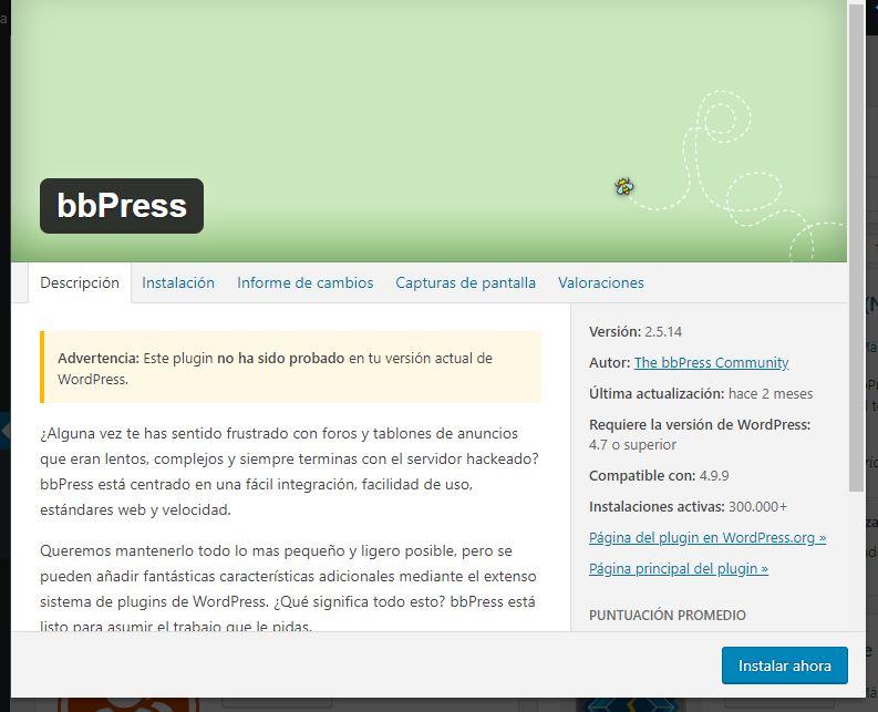Cómo instalar un plugin de WordPress: La guía completa 3