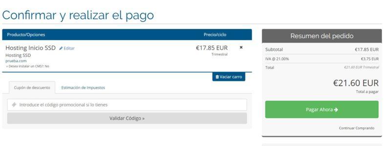 pago-hosting-web-raiola