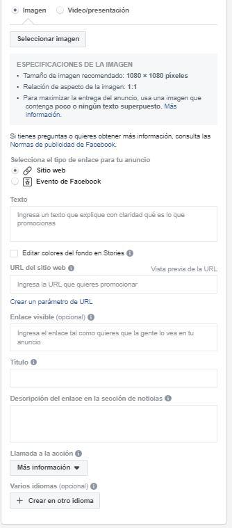 anuncios-publicidad-en-facebook