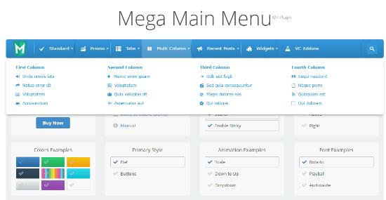 ejemplo-mega-menu-2