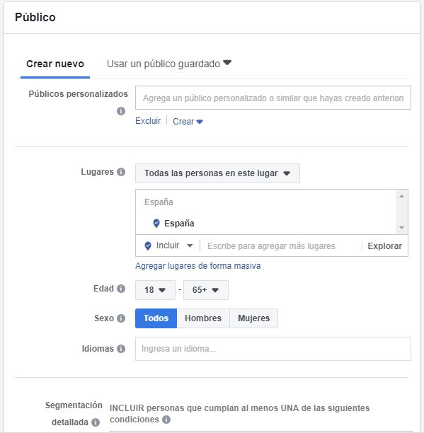 facebook-ads-segmentacion-demografica