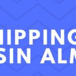 ¿Qué es el Dropshipping? La guía que no deberías perderte