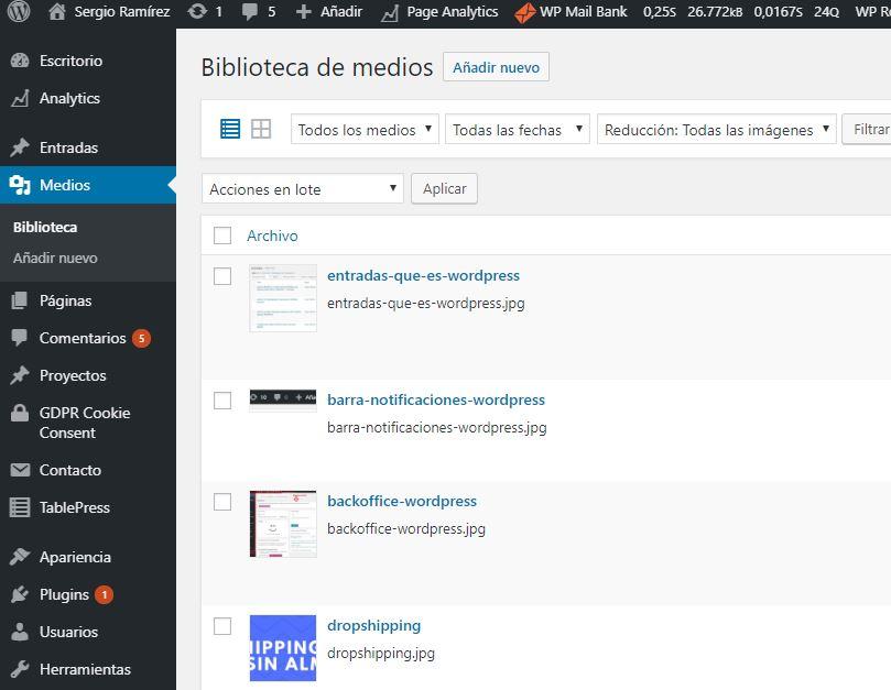 biblioteca-medios-que-es-wordpress