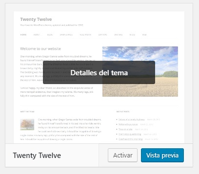 como-activar-tema-wordpress