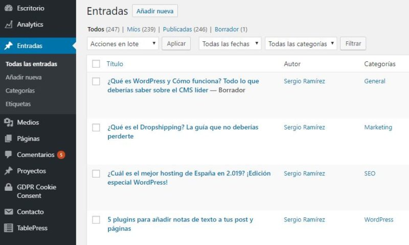 entradas-que-es-wordpress