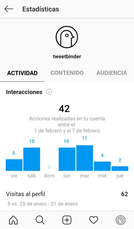estadisticas-instagram-actividad