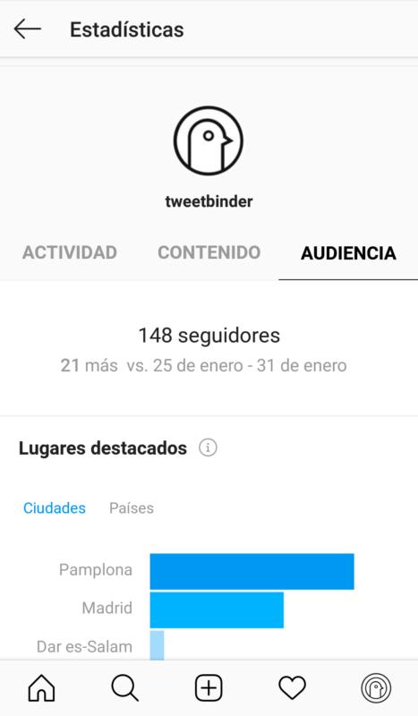 estadisticas-instagram-audiencia