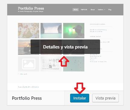 instalar-tema-wordpress-activar