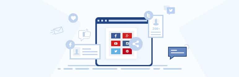 easy-social-sharing-plugin-redes-sociales-gratis