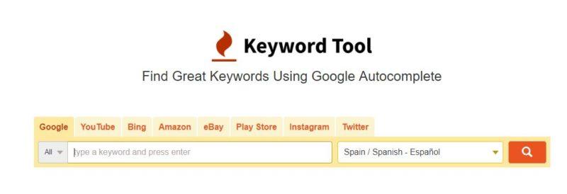 keywordtoolio-keyword-research