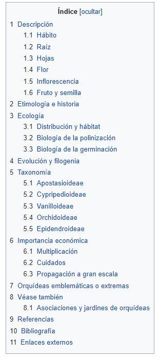 tabla-de-contenidos-seo-wikipedia