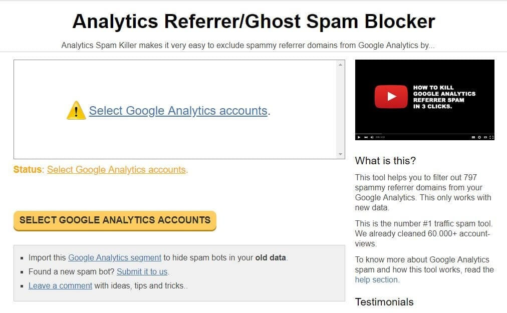 google-analytics-referrer-spam-killer-herramienta