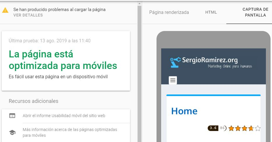 google-mobile-friendly-test-pantallazo