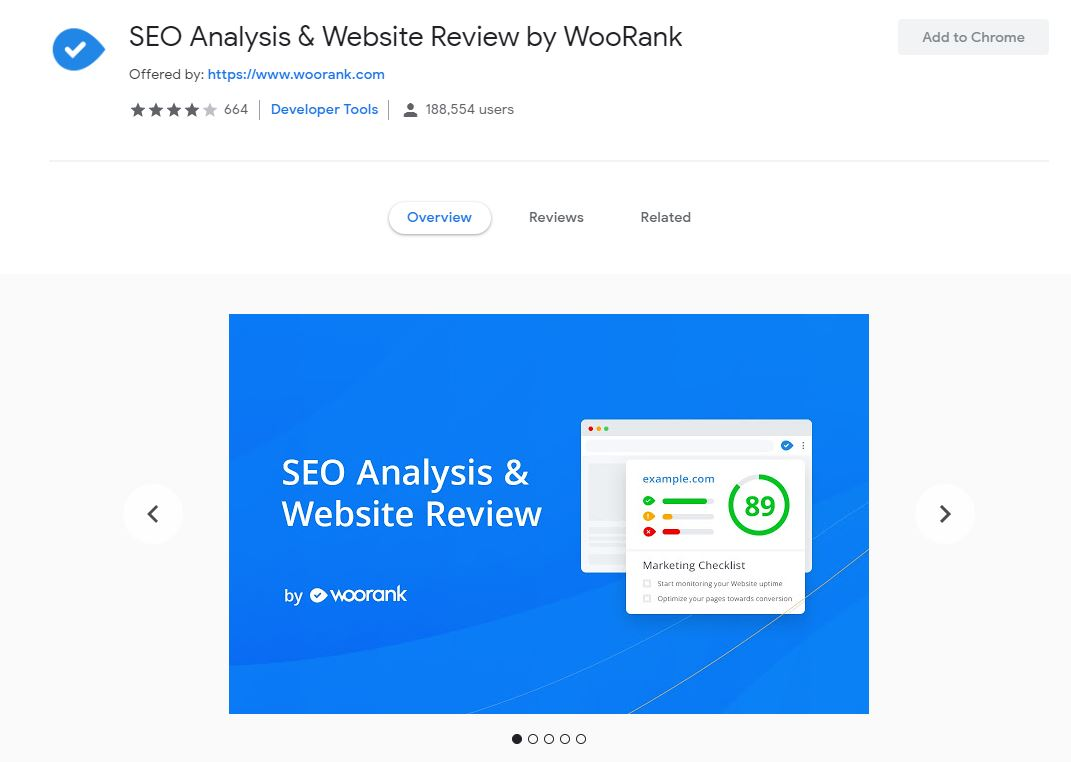 seo-website-analysis-woorank-pantallazo