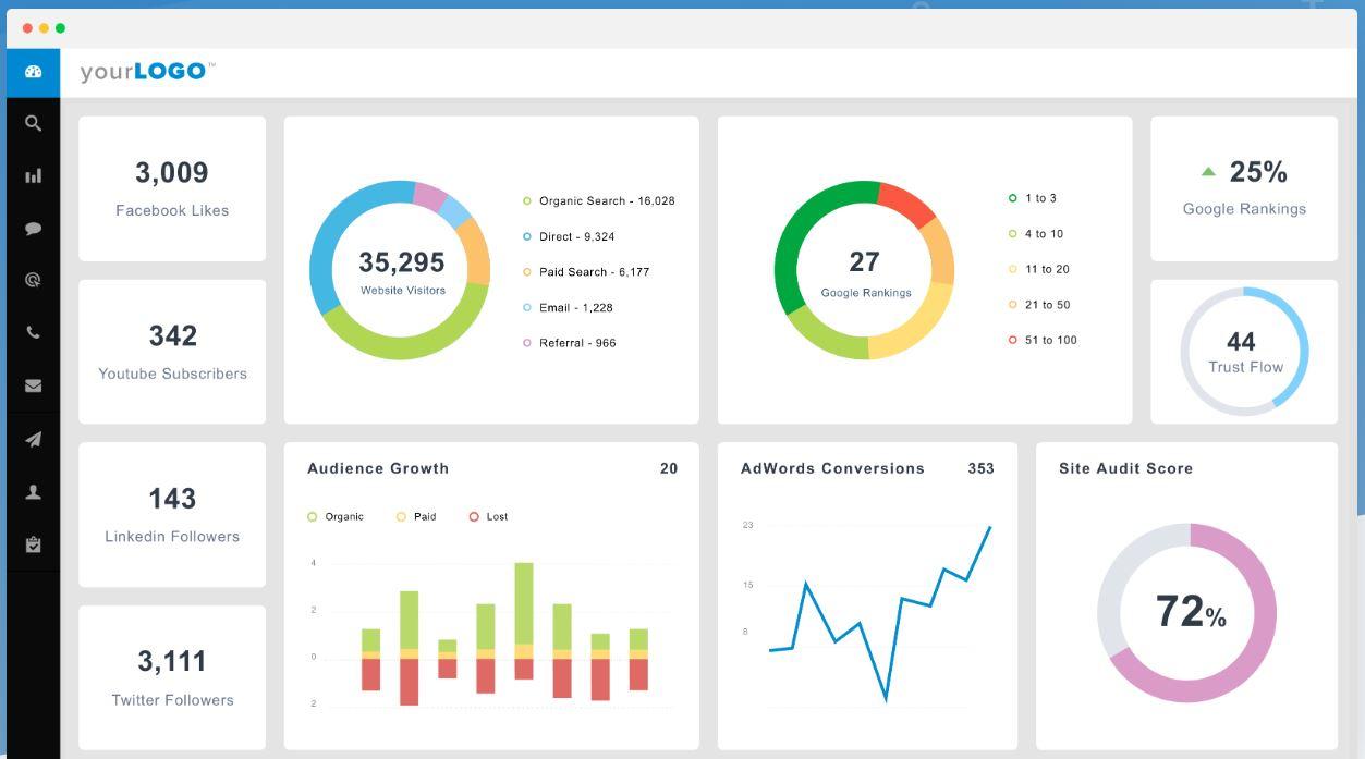 agency-analytics-pantallazo-medicion-seo
