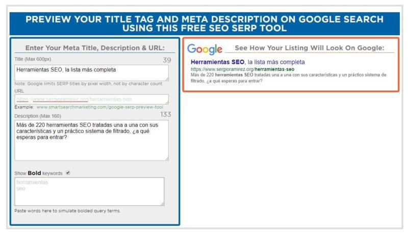 google-serp-preview-tool-herramienta-seo