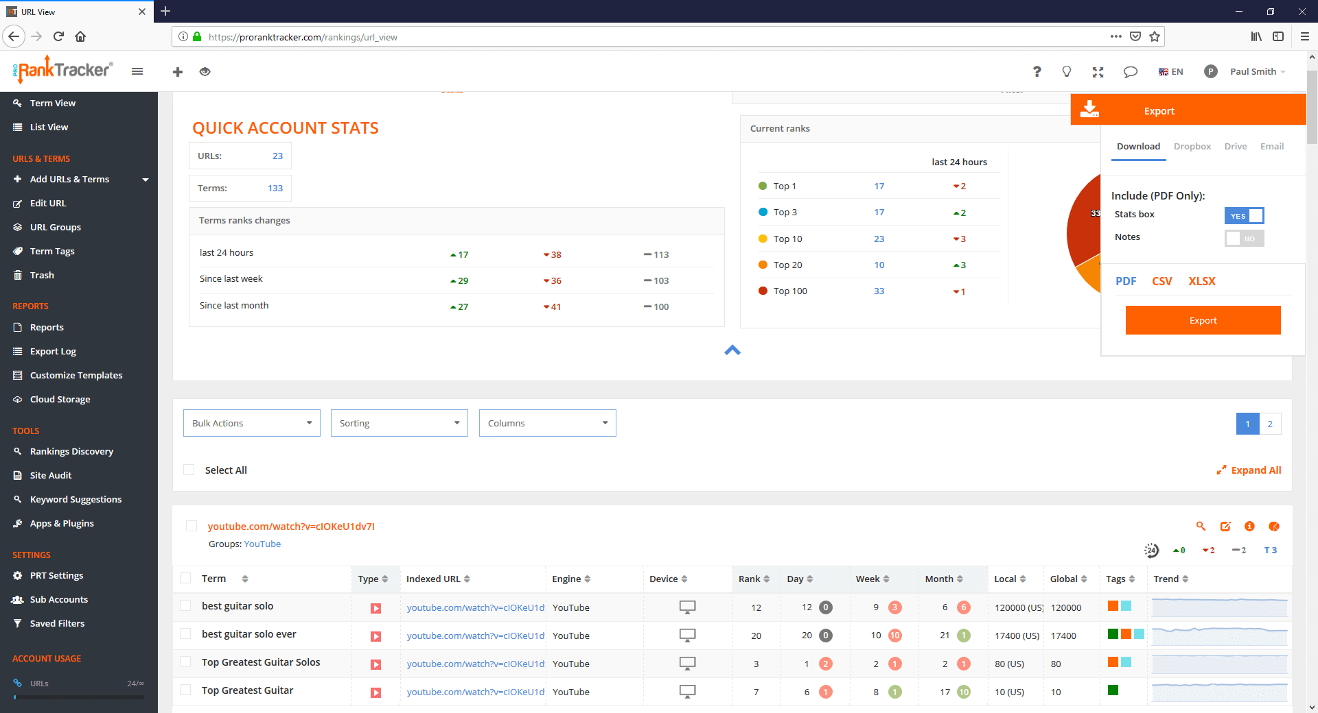 rank-tracker-pantallazo-evolucion-posiciones