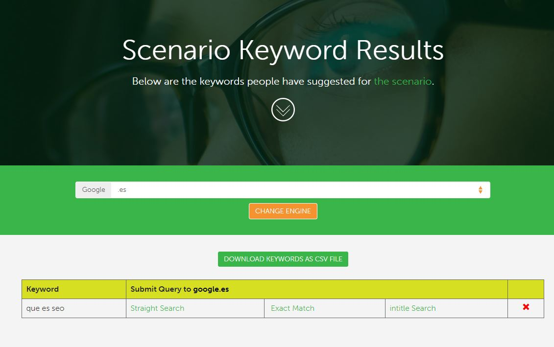 seed-keywords-seo