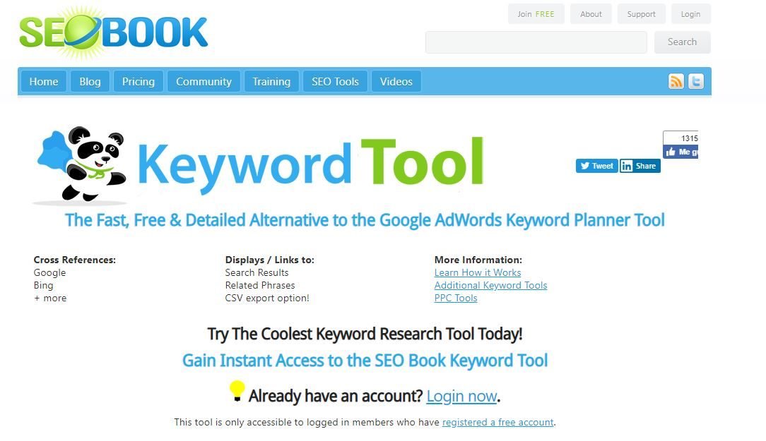 seobook-seo-tool-keywords