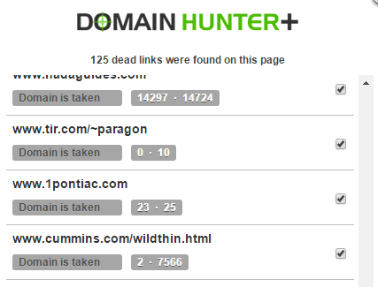 Domain-Hunter-Plus-herramienta-linkbuilding