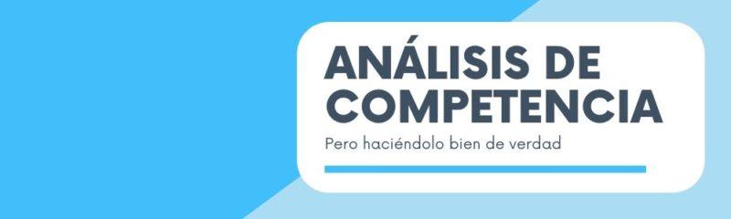 analisis-de-competencia