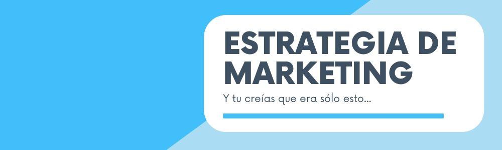 Plan de Marketing paso a paso: Guía completa con ejemplos 15