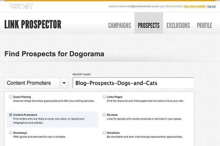 link-prospector-herramienta-linkbuilding
