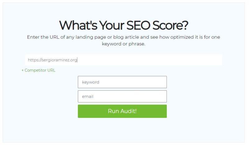 my-site-auditor-herramienta-seo