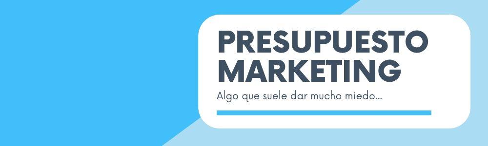 Plan de Marketing paso a paso: Guía completa con ejemplos 16