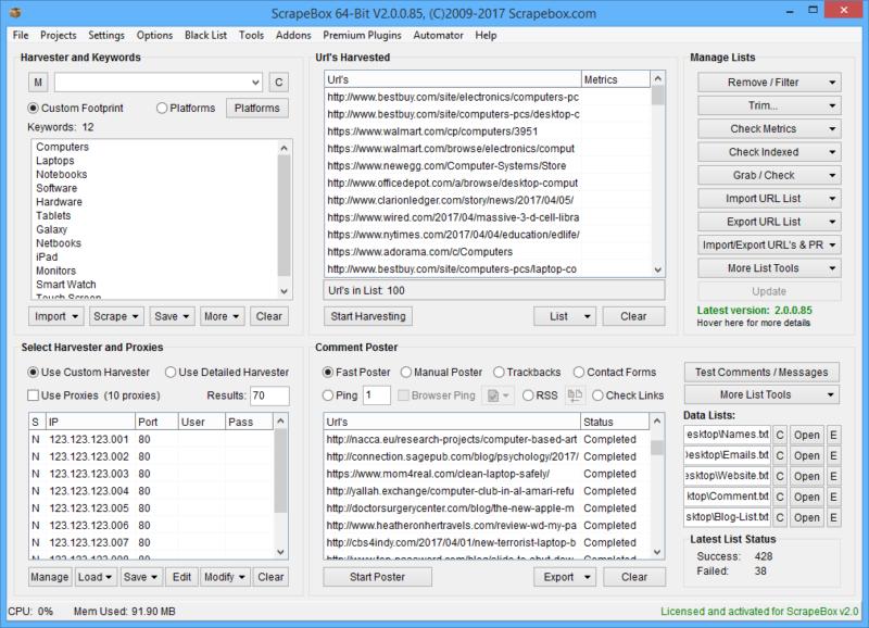 scrapebox-herramienta-linkbuilding