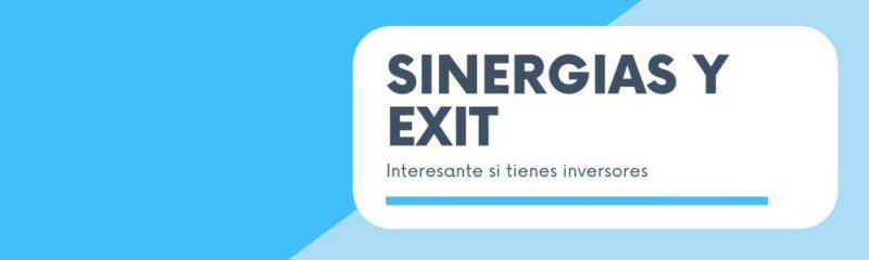 sinergias-exit-inversores-plan-de-marketing