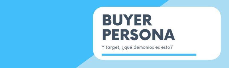 target-buyer-persona-plan-de-marketing