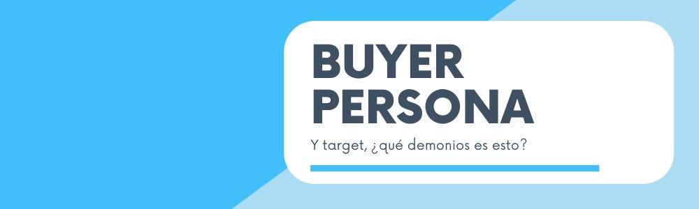 Plan de Marketing paso a paso: Guía completa con ejemplos 11