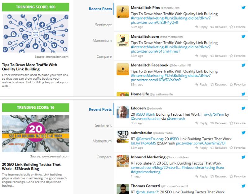 trendspottr-herramienta-contenido