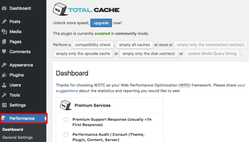 w3-total-cache-plugin-seo