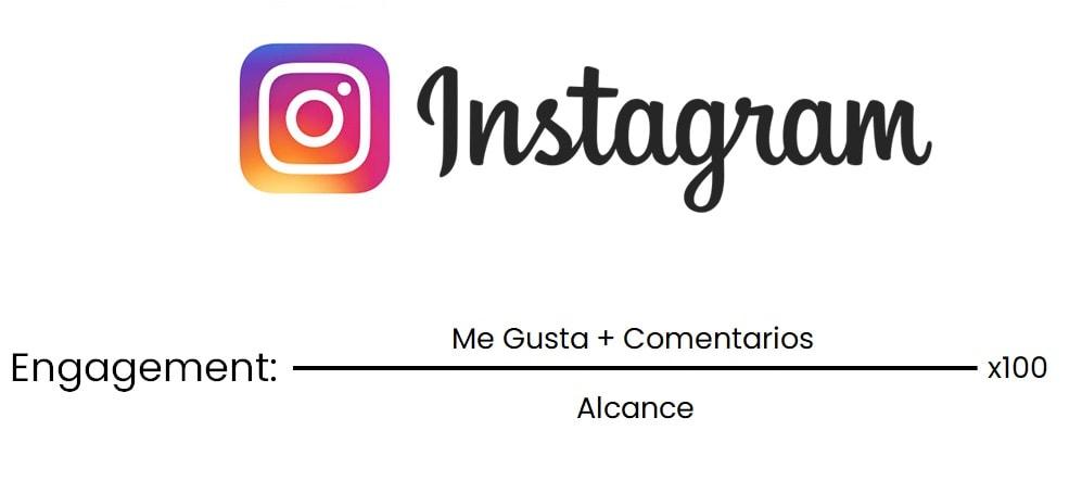 calculo-engagement-instagram