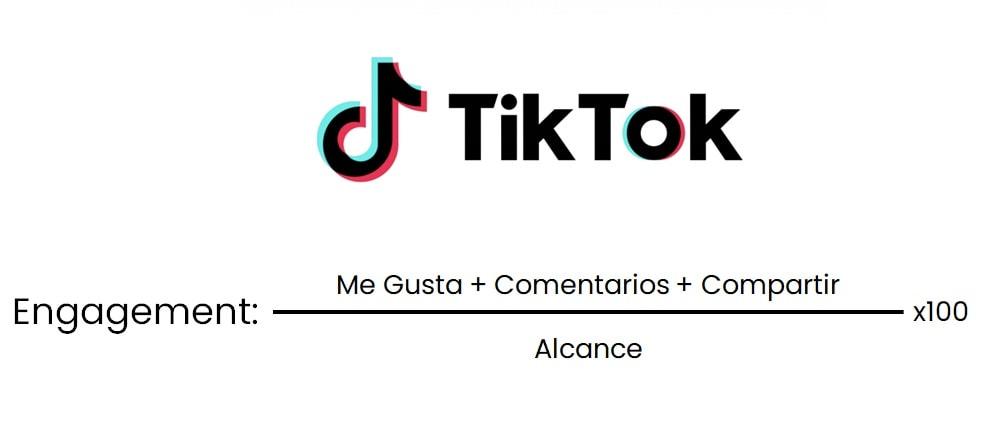 calculo-engagement-tik-tok