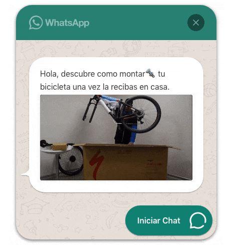 cta-extra-plugin-whatsapp