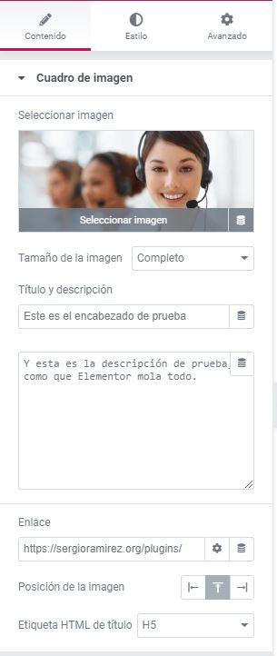cuadro-de-imagen-elementor