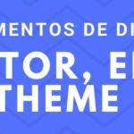 Elementor: La guía que esperabas del mejor theme de WordPress que existe ahora mismo