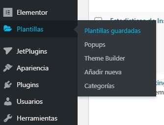 elementor-theme-builder-sidebar