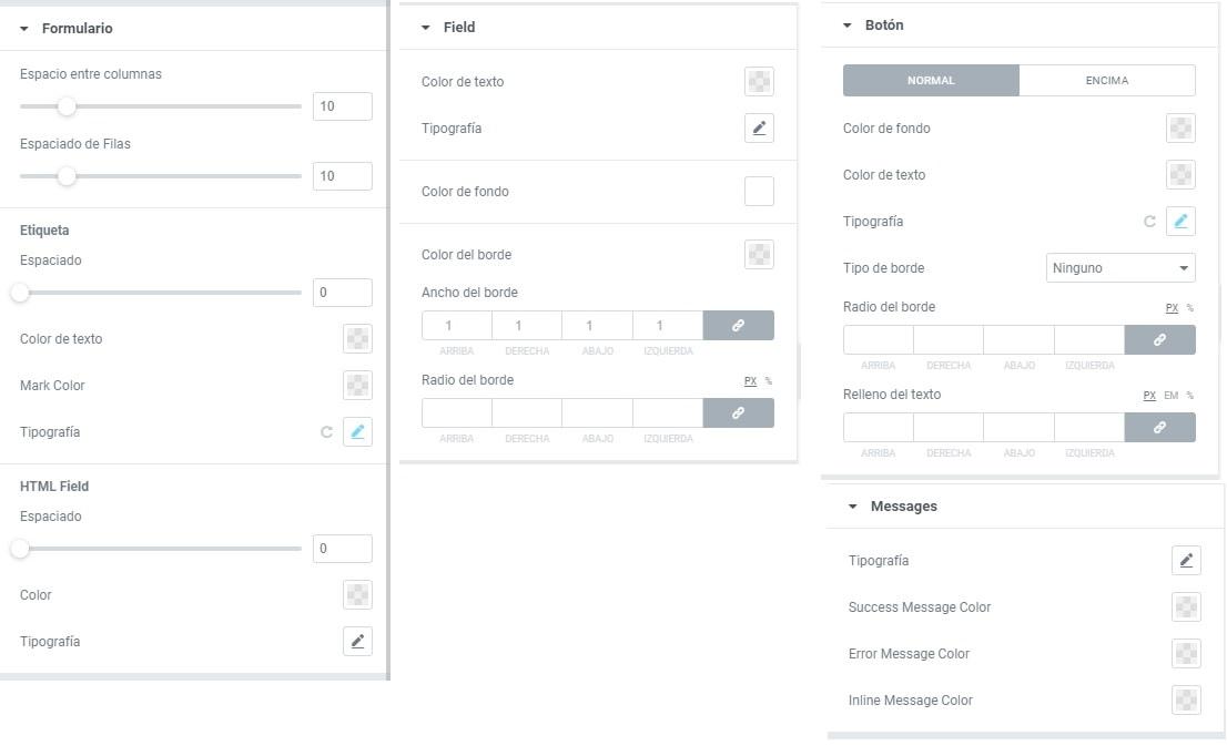 Elementor: La guía que esperabas del mejor theme de WordPress que existe ahora mismo 22