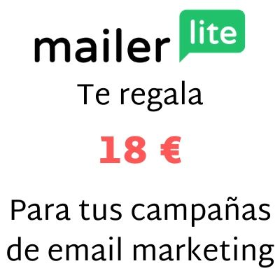 mailerlite-email-marketing