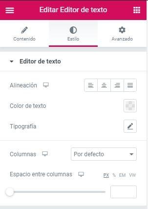 Elementor: La guía que esperabas del mejor theme de WordPress que existe ahora mismo 18